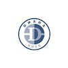 Диана-Киев OOO
