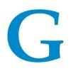 Лого Gruntik