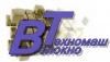 Лого Волокно -Техномаш