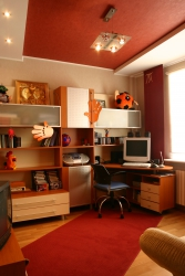 Как подготовиться к ремонту квартиры часть 2