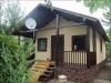 Как я строил каркасный дом. Реалии стройки в Киеве
