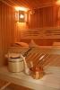 Баня из бруса или бревна. Строительство бани, сауны. Какие бывают бани или сауны и принципиальное их отличие.