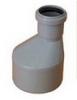 Тестовая статья. Фитинги для канализации.