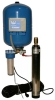 Как правильно подобрать насос или насосную станцию для водоснабжения частных домов.