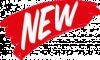 Дизайнерські обігрівачі - тепло, яке прикрашає Кропивницький бренд опалювальної техніки UDEN-S презентував новинки дизайнерських обігрівачів. Вони чудові, з різноманітними малюнками ручної роботи, так