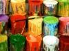 Обзор рынка лакокрасочной продукции.