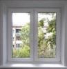 Как организовать вентиляцию помещения с герметичными  окнами.