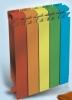 Купить биметаллические радиаторы отопления