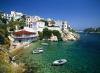 Курортная недвижимость в Европе. Доступнее украинской