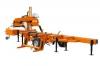 Новые идеи деревообрабатывающей отрасли