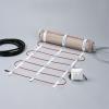Инструкция по монтажу нагревательного мата