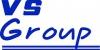 Компания VS Group - новый взгляд на строительные материалы.