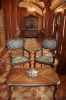 Деревянная мебель - лучшее решение