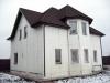 Строим зимой по технологии термодом
