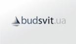 Добавление цены та товар на портале budsvit.ua.