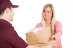 Как правильно получить ваш заказ в отделении компании-перевозчика?