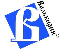 Валькирия и строительные тенденции 2012. Из чего будут строить украинцы?