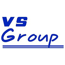 О компании VS Group