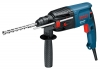 Bosch Электроперфоратор GBH 2-23 RE Professional