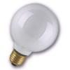 OSRAM Лампа накаливания Bella G80 SIL 100 Вт E27