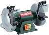 Metabo Ds W 5175