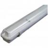 ELECTRUM B-FW-1082 PRIZMA-136PS IP65