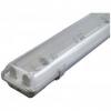 ELECTRUM B-FW-1086 PRIZMA S-258PS IP65