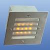 brille LED-302G/16x0,1W