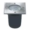 Litewell LED-3731В/3W
