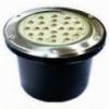 Litewell LED-3736/36RGB-waterproof