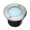 Litewell LED-9056