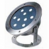 Litewell LED-9091-waterproof