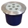 Litewell LED-H012