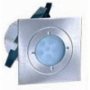 Litewell LED-НН02S-waterproof