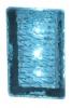 Litewell LED-Q01/3
