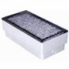 Litewell LED-Q06 12В