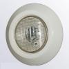 brille LH5001-2 50W white