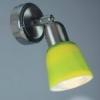 MW LIGHT Мона 504021101