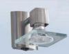 brille SW-264/1