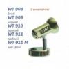 ULTRALIGHT WT 910