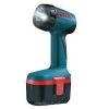 Bosch GLI 18 V Professional