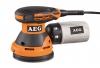 AEG EX 125 ES