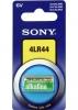 Sony 4LR44B1A