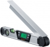 Laserliner ArcoMaster 40