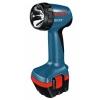Bosch GLI 12 V Professional