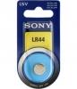 Sony LR44B1A