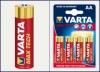 VARTA Max Tech АА