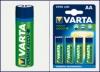 VARTA Power Accu AAA_2500 mAh