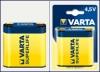 VARTA Superlife 4.5V