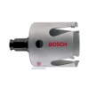 Bosch Коронка  MC click 105 mm